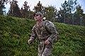 2016 European Best Sniper Squad Competition 161027-A-VL797-029.jpg