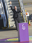 2016 Olympic Flame arrival at Brasília International Airport (5).jpg