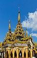 2016 Rangun, Pagoda Szwedagon (134).jpg
