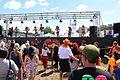 2016 Woodstock 042 MasterCard.jpg