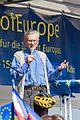 2017-04-02-Pulse of Europe Cologne-0434.jpg