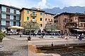 2017-04-10 04-14 Gardasee 092 Malcesine (33536061674).jpg