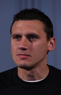 Ralph Gunesch German footballer