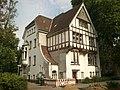 2017-07-08-Düsseldorf-Bilk-Uni Klinik-Geb 14.70-DNr 1100.jpg