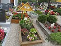 2017-09-10 Friedhof St. Georgen an der Leys (237).jpg