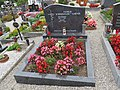 2017-09-10 Friedhof St. Georgen an der Leys (327).jpg