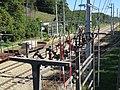 2017-09-14 (124) Bahnhof Rekawinkel.jpg