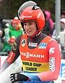 2017-11-26 Luge World Cup Women Winterberg by Sandro Halank–234.jpg
