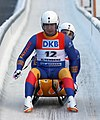 2017-12-01 Luge Nationscup Doubles Altenberg by Sandro Halank–030.jpg