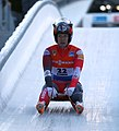 2017-12-03 Luge World Cup Women Altenberg by Sandro Halank–183.jpg