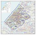 2017-R15-Haaglanden.jpg