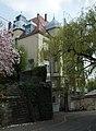 20170403 Stuttgart - Im Himmelsberg 10 - W.jpg