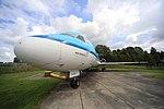 20170831 022 Lelystad Aviodrome (36112044034).jpg