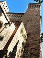20170925125946-01 la torre delle donne e la sommità di quella del pennello.jpg