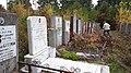 20171004 125947 Jewish cemetery in Bacău.jpg