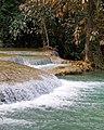 20171112 Kuang Si Falls 1979 DxO.jpg