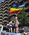 2017 Capital Pride (Washington, D.C.) - 089.jpg