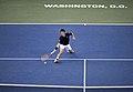 2017 Citi Open Tennis Kei Nishikori (36266967181).jpg