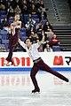 2017 World Figure Skating Championships Ryom Tae-ok Kim Ju-sik jsfb dave6582.jpg