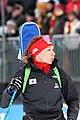 2018-01-04 IBU Biathlon World Cup Oberhof 2018 - Sprint Women 6.jpg