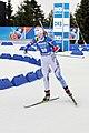2018-01-06 IBU Biathlon World Cup Oberhof 2018 - Pursuit Women 104.jpg
