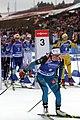 2018-01-06 IBU Biathlon World Cup Oberhof 2018 - Pursuit Women 63.jpg