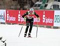 2018-01-13 FIS-Skiweltcup Dresden 2018 (Prolog Frauen) by Sandro Halank–042.jpg