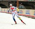 2018-01-13 FIS-Skiweltcup Dresden 2018 (Prolog Frauen) by Sandro Halank–047.jpg
