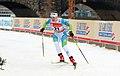 2018-01-13 FIS-Skiweltcup Dresden 2018 (Prolog Frauen) by Sandro Halank–069.jpg