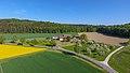 2018-04-29 10-07-41 Schweiz Dörflingen Gennersbrunn 527.7.jpg