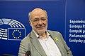 2018-07-04 Josep-Maria TERRICABRAS, MEP-0738.jpg