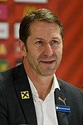 20180602 FIFA Friendly Match Austria vs. Germany Franco Foda 850 1423.jpg