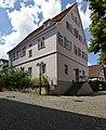 20180603 Feuerbach - Walterstraße 16 - 01.jpg