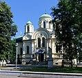 20180721 Kościół św. Jakuba w Częstochowie 0936 7737 DxO.jpg