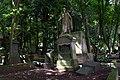 2018081 Alter Friedhof Alt-Saarbrücken 04.jpg