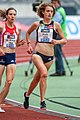 2018 DM Leichtathletik - 5000 Meter Lauf Frauen - Alina Reh - by 2eight - 8SC0971.jpg