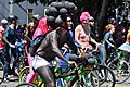2018 Fremont Solstice Parade - cyclists 148.jpg