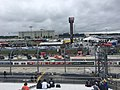 2018 Gander Outdoors 400 Dover final practice from frontstretch.jpeg