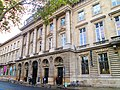 2018 Hôtel des Monnaies 3.jpg