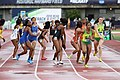 2018 NCAA Division I Outdoor Track and Field Championships (28897078108).jpg