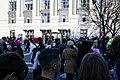 2018 San Francisco Women's March (9271).jpg