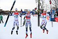 2019-01-12 Women's Final at the at FIS Cross-Country World Cup Dresden by Sandro Halank–060.jpg