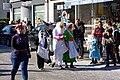 2019-02-24 14-58-07 carnaval-Lutterbach.jpg