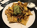 2019-02-26 19 27 45 A serving of Zesty Nachos at the Amphora Diner in Herndon, Fairfax County, Virginia.jpg