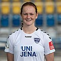 2019-07-31 Fußball, Flyeralarm Frauen-Bundesliga, Mannschaftsfotos FF USV Jena 1DX 5591 by Stepro.jpg