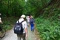 2019-08-10 Hike Baldeneysee. Reader-16.jpg