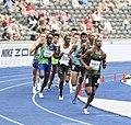 2019-09-01 ISTAF 2019 1500 m (Martin Rulsch) 02.jpg