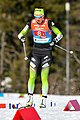 20190228 FIS NWSC Seefeld Ladies 4x5km Relay Katja Visnar 850 4710.jpg