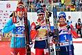 20190303 FIS NWSC Seefeld Men CC 50km Mass Start 850 7177.jpg