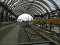 20190616.Dresden.Hauptbahnhof .-016.jpg